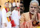 कर्नाटक चुनाव प्रचार के बाद तीर्थ यात्रा पर जाएंगे पीएम मोदी और राहुल