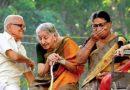 सख्त हुई मोदी सरकार, बुजुर्ग मां-बाप को सताने वालों की अब खैर नहीं