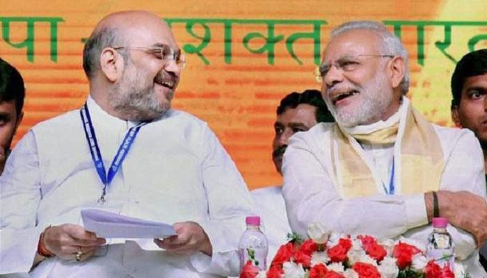 Photo of कर्नाटक चुनाव जीतने के लिए फिर हिंदुत्व राह पर चली बीजेपी
