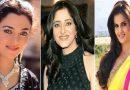 5 एक्ट्रेस जिन्होंने अंडरवर्ल्ड डॉन के प्यार में कर लिया अपना करियर चौपट