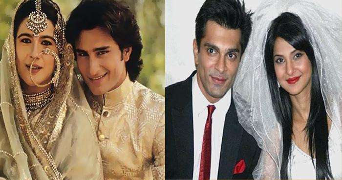 ये हैं बॉलीवुड की मशहूर अभिनेत्रियां, जिन्होंने तलाक होने के बाद नहीं की दूसरी शादी