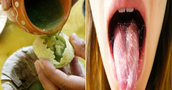 गोलगप्पे का पानी है कई बीमारियों का रामबाण इलाज, जानिए इसके चौकाने वाले फायदें