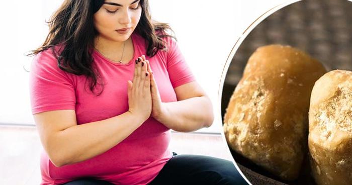 एक अच्छा स्वास्थ्य पाने के लिए, अपने आहार में इन चीजों को शामिल अवश्य करें