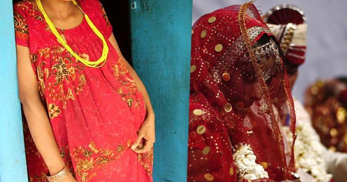 पत्नी के गर्भवती होते ही कर लेता है पति दूसरी शादी, वजह जान कर हैरान रह जाएंगे