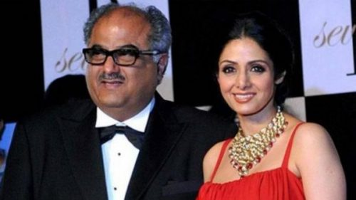 popular bollywood actresses married for money