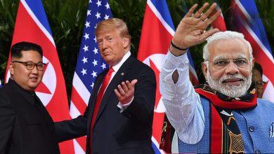 भारत को होगा फायदा ट्रंप और किम की मुलाकात से विवाद सुलझने पर, जानिए पूरी खबर