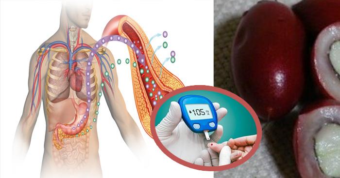 ये 3 फल हैं डायबिटीज मरीजों के लिए रामबाण इलाज, आज ही से शुरू कर दें इनका सेवन