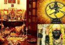 भूलकर भी घर के मंदिर में ना रखें यह 4 मूर्तियां, वरना आपका परिवार हो सकता है बर्बाद