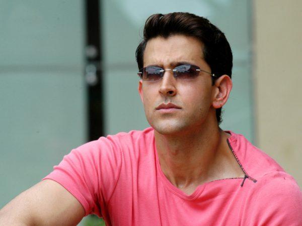 ये हैं 5 दुनिया के सबसे हैंडसम अभिनेता, पहले नंबर वाला है भारतीय अभिनेता