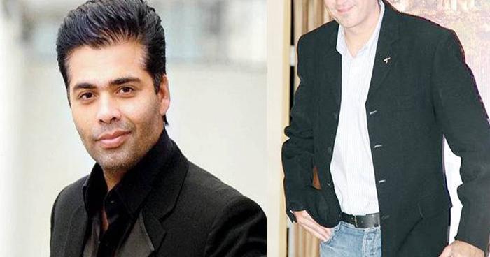 कई हिट फ़िल्मों में काम करने के बाद भी फ़्लॉप रहा ये अभिनेता, है करण जौहर के बचपन का दोस्त