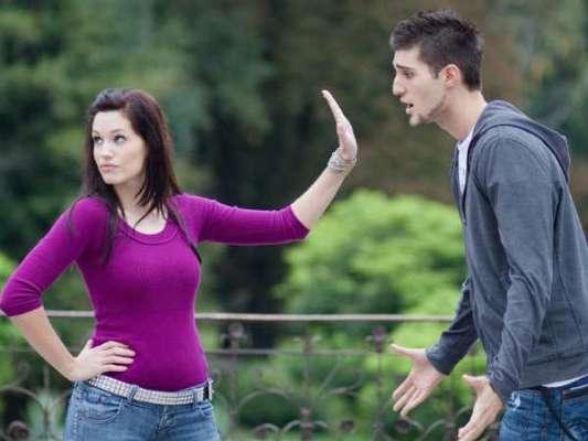 डेट पर जाने से गर्लफ्रैंड कर रही है मना तो हो सकते हैं ये 4 कारण, नबंर 3 से तो हर लड़की है डरती