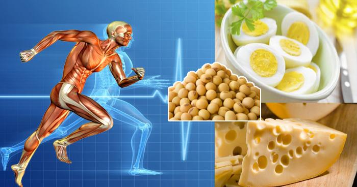 इन 7 चीजों को अपने आहार में करें शामिल, आपकी सेहत को मिलेगा जबरदस्त फायदा