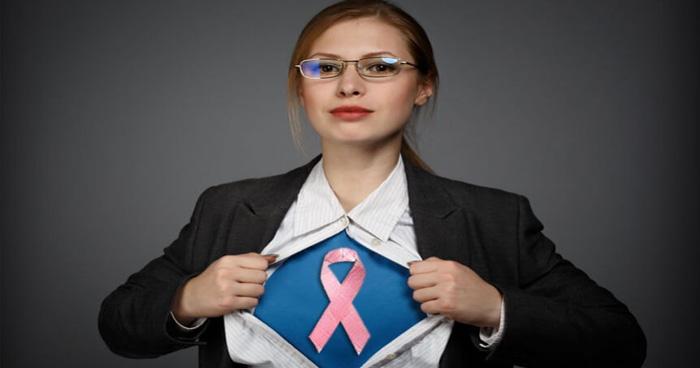 Women Special: ब्रेस्ट कैंसर है जानलेवा, भूलकर भी न करें इन 5 लक्षणोंं को नजरअंदाज