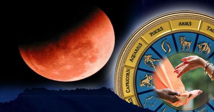 Photo of चंद्रग्रहण 2018: राशि अनुसार करें इन चीजों का दान, बिना मांगे पूरी होगी हर मुराद