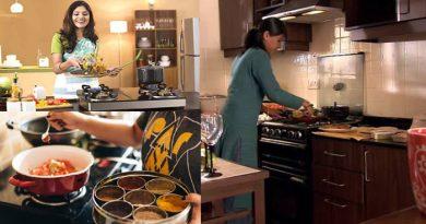 महिलाओं रखें इन 8 बातों का ध्यान, नहीं तो घर में बढ़ जाएँगी बीमारियाँ और झगड़े