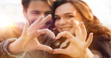 अगर आप भी हैं किसी के प्यार में तो ऐसे पहचाने आपका रिलेशनशिप मैच्योर है या नहीं