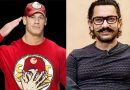 भारत की इन 3 बड़ी हस्तियों को फॉलो करते हैं जॉन सीना, दूसरे नंबर वाला है सबसे लोकप्रिय
