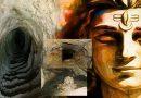 भगवान शिव साक्षात विराजमान है इस गुफा में, दर्शन करने वाला नहीं आता लौटकर