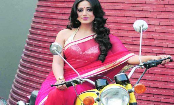 सलमान खान के साथ काम करके पछता रही है ये खूबसूरत अभिनेत्री, कहा- अनजाने में हो गई गलती