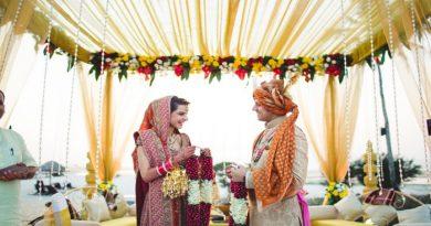 शादी करने से पहले अपने पार्टनर से जान ले ये 4 बातें, तभी बोले 'हाँ'