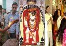 मेहंदीपुर बालाजी के दरबार में होता है सबका उद्धार, दूर होते हैं सभी संकट