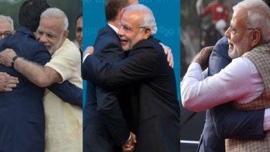 भारत पर कभी कोई मुसीबत नहीं आने देते हैं ये 3 देश, ढाल बनकर हमेशा खड़े रहते हैं साथ
