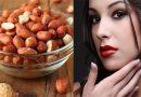 100 ग्राम तक मूंगफली खाएंगे एक हफ्ते तक, तो जड़ से मिट जाएंगे ये 4 बड़ी बीमारियां