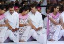 राहुल गांधी के साथ नज़र आने वाली ये लड़की कौन है? सामने आई बेहद हैरान करने वाली सच्चाई