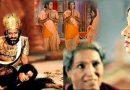 भगवान राम का वनवास 14 वर्ष ही क्यों? कम या ज्यादा क्यों नहीं, जानिए अब तक का सबसे बड़ा रहस्य