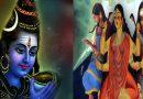 क्या आप जानते हैं भगवान शिव की पुत्रियाँ भी हैं, जानिए भगवान शिव की पुत्रियों के बारे में