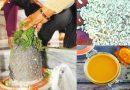 सावन के सोमवार को करें बेलपत्र से भगवान शिव की पूजा लेकिन भूलकर भी ना चढ़ाएँ ये चीज़ें