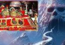 99% लोग वैष्णो देवी मंदिर के इस राज़ से है अनजान, जानिये इस मंदिर की गुप्त बातें