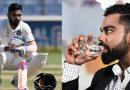 बुरी आदतों के शिकार हैं ये 4 भारतीय क्रिकेटर, इनका नाम सुनकर यकीन नहीं होगा
