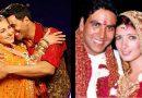 अक्षय कुमार को 'गे' समझती थी ट्विंकल की माँ, बेटी से शादी के लिए अक्षय से रखी थी ये अजीब शर्त