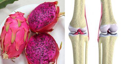 इस फल का सेवन हड्डियों और जोड़ों के लिए है वरदान, कई बीमारियों का होगा समाधान