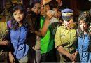 केरल बाढ़ के दौरान इन दो लड़कियों ने ऐसा काम किया जिसे देखकर धनवान भी हो गए शर्मसार