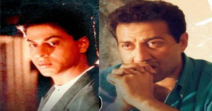 बॉलीवुड अभिनेता सनी देओल को पसंद नहीं है ये 4 सितारे, इनके साथ है 36 का आंकड़ा