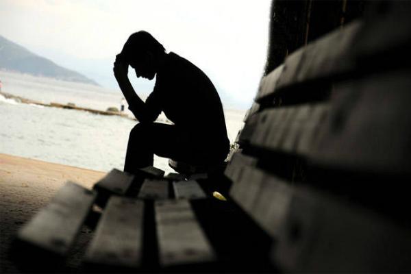 मन में है आत्मविश्वास की कमी और सता रहा है असफलता का डर तो करें बस यह एक काम, हनुमान जी….