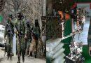 भारतीय सेना रिमोट से फ़ायरिंग करके सीमा पर छुड़ाएगी अब अपने दुश्मनों के छक्के
