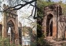 दिल्ली की इस जगह पर जानें के बाद आदमी नहीं लौटता ज़िंदा, शाम ढलते ही रास्ते बंद कर देती है पुलिस