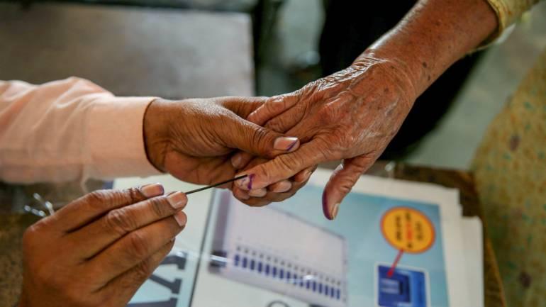 Photo of Bolangir Assembly Election Result 2019: ओडिशा विधान सभा चुनाव परिणाम बोलांगीर सीट