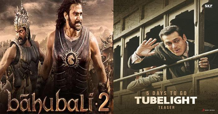 ये है बॉलीवुड की 5 ऐसी फिल्में जिनको देखने के लिए दर्शकों ने खरीदी थी हजारों रुपये की टिकट
