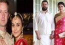 प्रियंका चोपड़ा के अलावा इन 6 बॉलीवुड अभिनेत्रियों के बॉयफ़्रेंड-हसबैंड हैं विदेशी