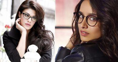 बॉलीवुड की ये 6 अभिनेत्रियां चश्मे में दिखती हैं बेहद खूबसूरत, नंबर 4 वाली है सबसे क्यूट