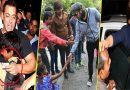बॉलीवुड के ये करोड़पति सितारे भिखारियों और गरीबों के साथ कैसा करते हैं बर्ताव, देखिए तस्वीरें
