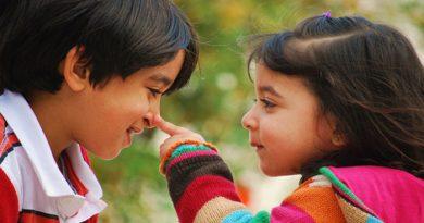 इन 5 कारणों से बनता है भाई बहन का रिश्ता मजबूत, जानिए क्या है ये वजह