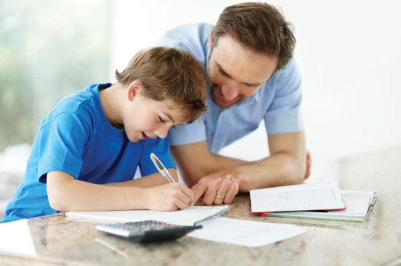 इन 7 तरीकों से करेंगे अगर बच्चों की परवरिश तो हमेशा रहेंगे आपके करीब