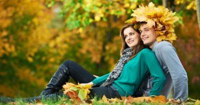 हैल्दी रिलेशनशिप के लिए जरूरी होती हैं ये 8 बातें, जानिए आपका रिश्ता कैसा है?