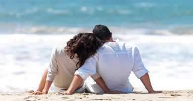 अगर आप भी हैं रिलेशनशिप में तो इन बातों से जानिए आपके रिश्ते में प्यार है या सिर्फ खुमारी