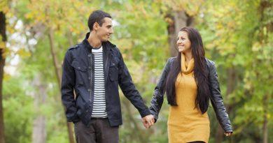 अगर आप भी हैं रिलेशनशिप में तो अपने पार्टनर के साथ जरूर करें ये काम, निखर जाएगा आपका रिश्ता